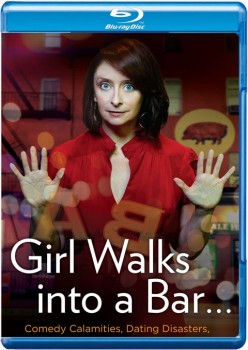Girl Walks Into a Bar 2011 m720p BluRay x264-BiRD