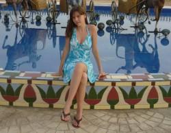 http://thumbnails106.imagebam.com/21678/95fbf9216779159.jpg