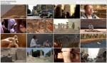 Tajemnice Doliny Nilu (2007) PL.TVRip.XviD / PL