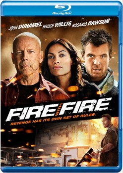 Fire with Fire 2012 m720p BluRay x264-BiRD
