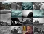Wojna Rosyjska / Russia's War (1995) PL.TVRip.XviD / Lektor PL