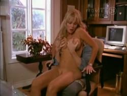 landry porn Tamara