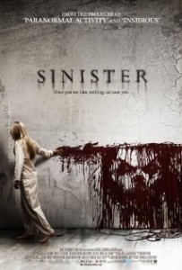 Download Sinister (2012) CAM 400MB Ganool
