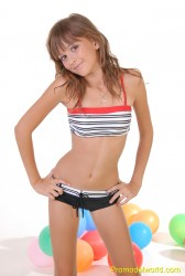 http://thumbnails106.imagebam.com/21729/1261da217287504.jpg