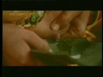 Gallery Topless Aruna Irani  nudes (45 pictures), iCloud, cameltoe