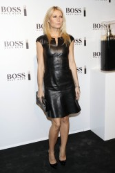 Gwyneth Paltrow @ Hugo Boss 'Boos Nuit' event, Madrid, 29.10.12 - 34 HQ *Hot*