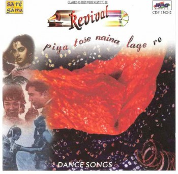 tose naina lage mp3 free download 320kbps