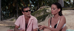 James Bond 007 Films 50th Anniversary Collection (1962-2008) BluRay.720p.DTS.x264-CHD