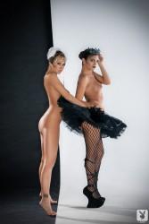 http://thumbnails106.imagebam.com/21798/037e77217979435.jpg