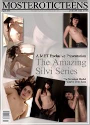 http://thumbnails106.imagebam.com/21798/7824b9217974924.jpg