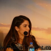 Imagenes/Videos Promocion de Amanecer Part 2 (USA) F14736218233920