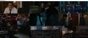 Download Watch (2012) 720p BluRay 700MB Ganool