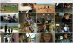 K�opoty w raju amisz�w / Trouble In Amish Paradise (2009) PL.TVRip.XviD / Lektor PL