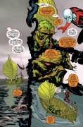 Swamp Thing #14