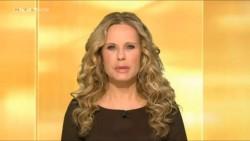 Katja Burkard - Seite 11 - celebforum - Bilder Videos