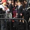 EVENTO-Premier AMANECER 2 en Los Angeles (13/11/12) Db3646220025141