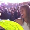 EVENTO-Premier AMANECER 2 en Los Angeles (13/11/12) 6a2f20220035894