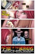 Batgirl (series 0-10)