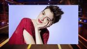 SNL 11/10 skits; host Anne Hathaway, Kate McKinnon, Cecily Strong, Nasim Pedrad, Vanessa Bayer