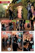 Suicide Squad (series 0-10)