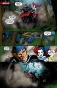 Suicide Squad #12