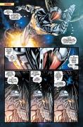 Legion Lost #13