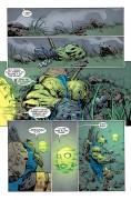 Frankenstein - Agent of SHADE #14