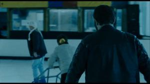 The Snowtown Murders (2011) CUSTOM.SUBPL.NTSC.-GND / Napisy PL