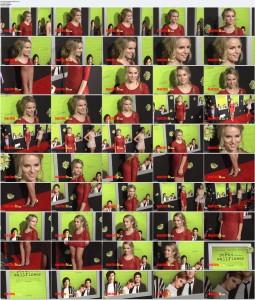 Bridget Mendler video