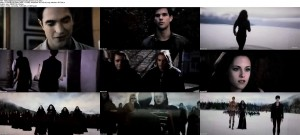 Download The Twilight Saga Breaking Dawn – Part 2 (2012) TS 450MB Ganool