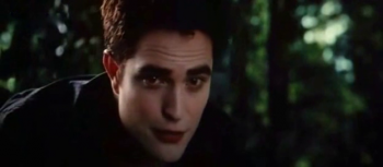 "Saga ""Zmierzch"": Przed �witem. Cz�� 2 / The Twilight Saga Breaking Dawn Part 2 (2012) TS.XviD-RiSES"
