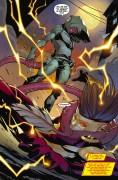 DC Universe Presents (Series 12) 2012