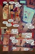 Supergirl #13