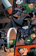 Young Justice (series 11-20)
