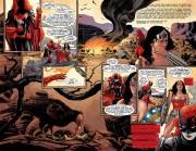 Batwoman #14
