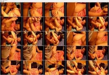 f85190221697562 swingers divirtiendose con el esposo de una zorra¡¡ 5 videos imperdibles