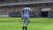 [FIFA 13] Todas las Ligas de America