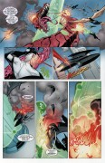 Batman Beyond Unlimited #9