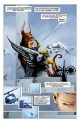 Before Watchmen: Ozymandias #1