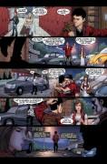 Teen Titans (series 0-10) HD