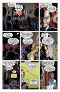 Before Watchmen - Silk Spectre #2