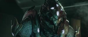 Halo 4: Forward Unto Dawn (2012) 480p.BDRip.XviD.AC3-ELiTE + x264 / Napisy PL *dla EXSite.pl*