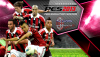 ForzaMilan Patch 2013 by Nicu 34