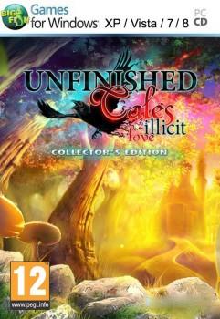 تحميل لعبة Unfinished Tales Illicit Love 2012 كاملة 5387a3223495851.jpg