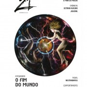 Gatas QB - DDiArte   Laura Capontes   Revista 21 Dezembro 2012
