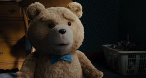 TED (2012) THEATRiCAL.CUT.PL.480p.BDRip.XviD.AC3-ELiTE + x264 / Lektor PL *dla EXSite.pl*