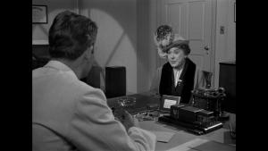 Harvey (1950) Blu-ray.CEE.1080p.AVC.DTS.2.0-DVDSEED / Lektor i Napisy PL