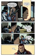 G.I. Joe Cobra #18