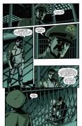G.I. Joe Cobra #17