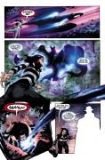 The Phantom Stranger #1